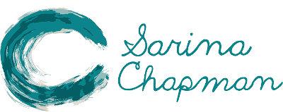 Sarina Chapman